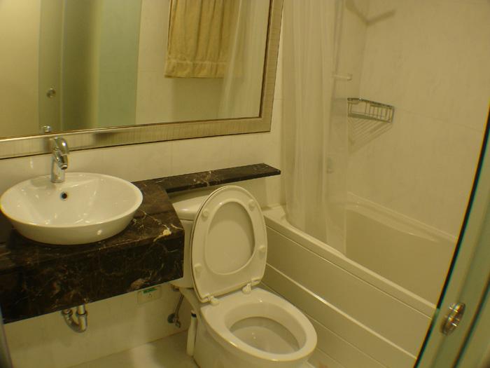 房间照片医院住院部房间照片王诗龄的房间照片